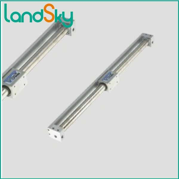 LandSky good quality Aluminum Alloy air filter regulator AFR2000
