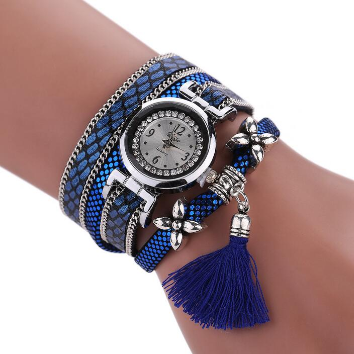 Hand Watch For Girl, Hand Watch For Girl Suppliers and Manufacturers ...