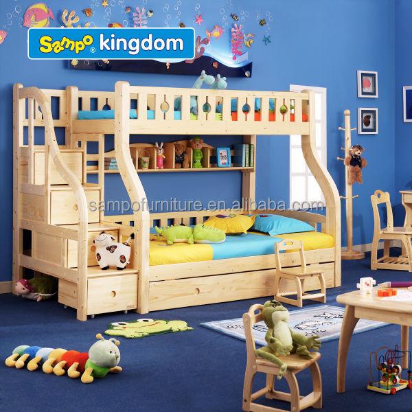 triple bunk beds sale cheap bunk beds triple bunk beds for kids