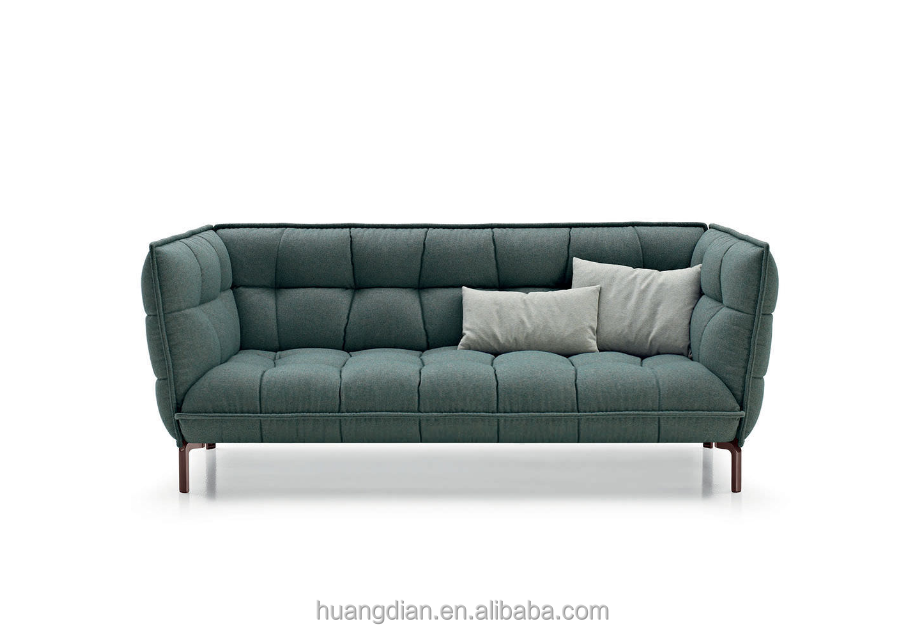 ashley furniture, ashley furniture suppliers and manufacturers at