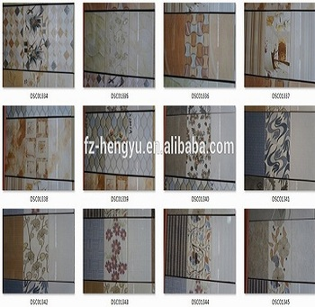 200x300mm Fujian Supplier World Export Iran Ceramic Tiles - Buy 3d ...