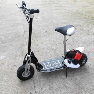 49cc Cheap Gas Scooter For Sale, Wholesale & Suppliers - Alibaba