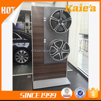 Car Accessories Display RackCar Show Display Accessories Buy Car - Car show display stand for sale