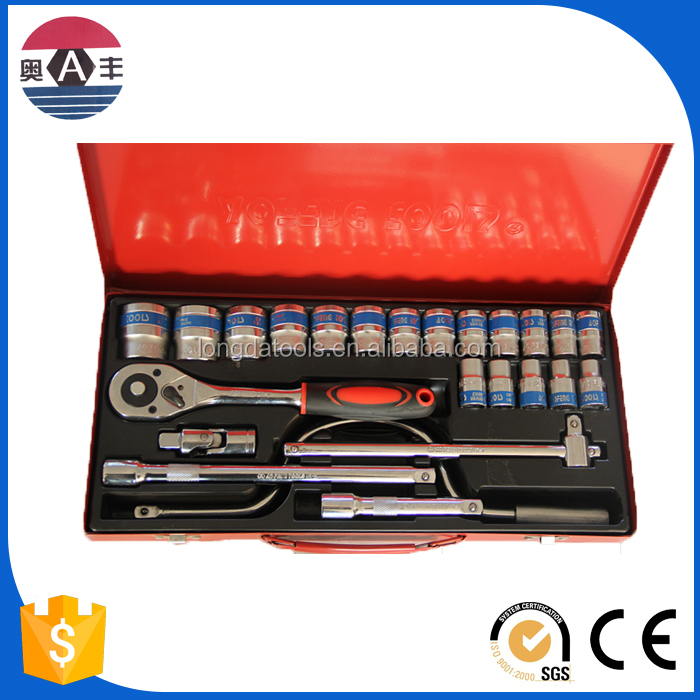 socket wrench ,lug nut wrench,auto wrenchtc-2400