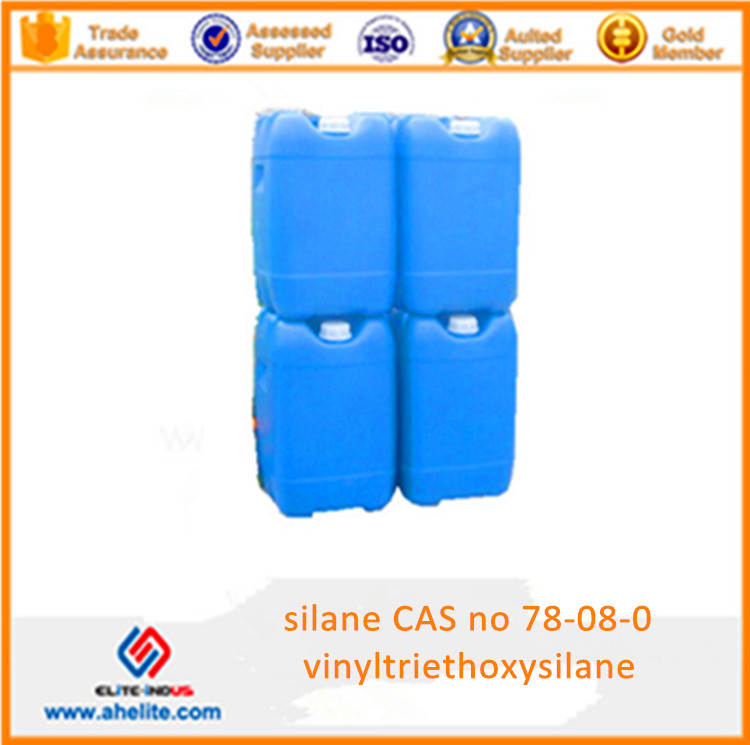 good price silane coupling agent similar to A-151 A151 A 151