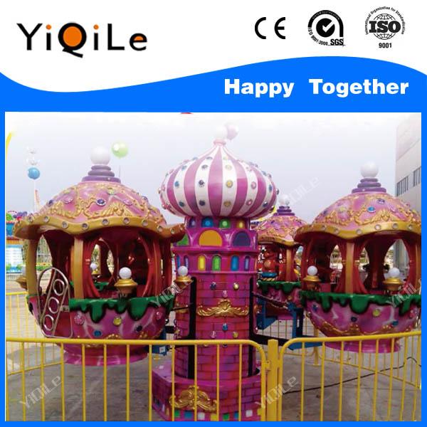 Backyard Amusement, Backyard Amusement Suppliers And Manufacturers At  Alibaba.com