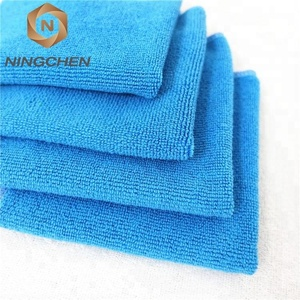 USA Micro fiber Cloth China manufacture large and thick micro fiber beach towel on sale