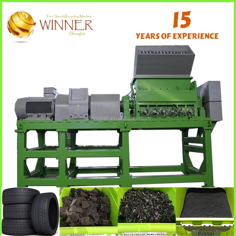 Finden Sie Hohe Qualität Reifen Für Draht-maschine Hersteller und ...