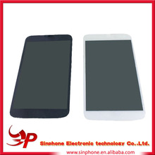New product lcd touch screen for samsung galaxy s5 phone unlocked original
