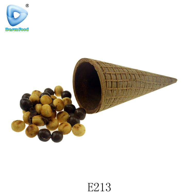 E213-02.jpg