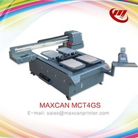Buy 3D T shirt Printing Machine Prices in China on Alibaba.com