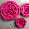 /product-detail/lowest-price-most-popular-hotel-decor-artificial-flower-with-faux-flower-62185488170.html