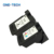Ink Cartridge Replacement With Print Head for Canon PG-510XL CL-511XL to Use In Canon Pixma iP2700 Pixma MP240