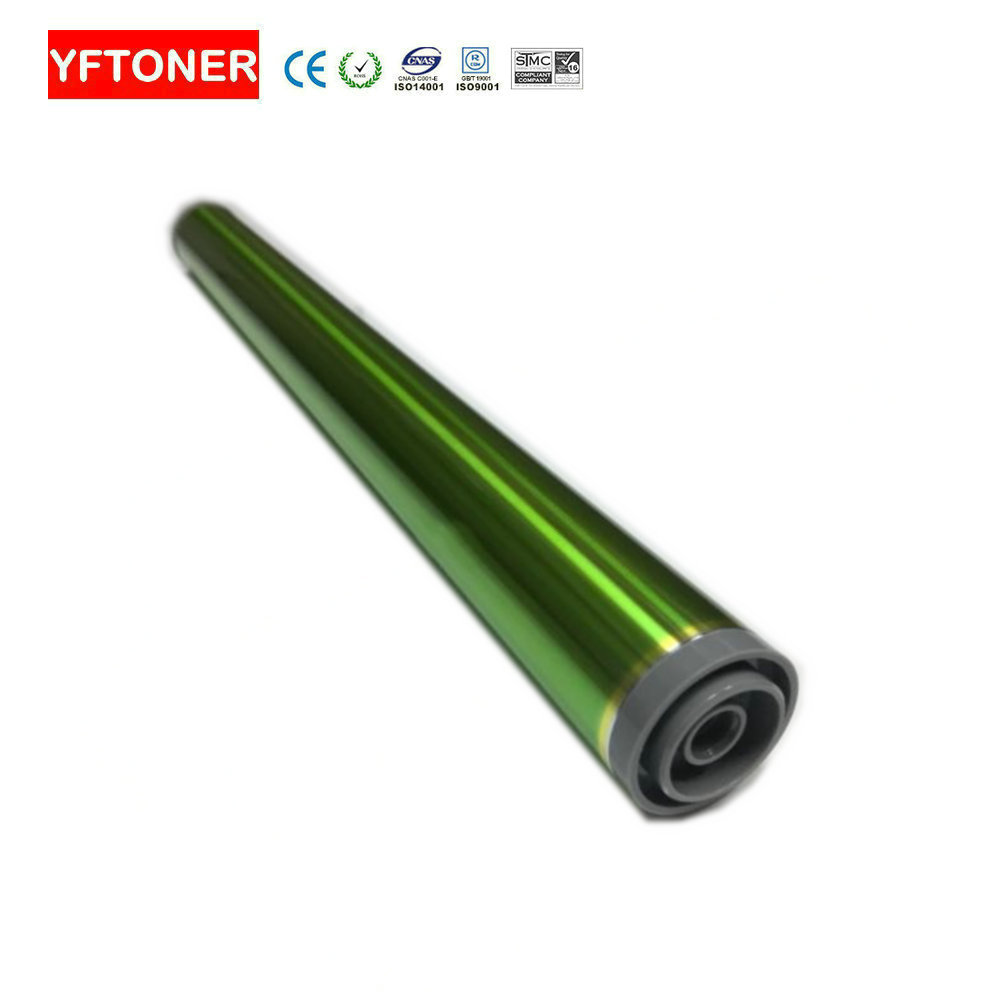 Genuine YFTONER Organic Photoconductor Drum For Sharps AR310DR AR-310DR AR-M208 236 237 257 275 276 317 M257 toner
