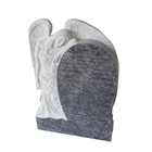 Vizag Blue Granite Tombstone Prices Angel Cemetery Monuments