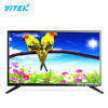 /product-detail/vitek-customized-led-television-lcd-32-full-size-32-40-42-48-lcd-tv-mini-dvd-combo-high-definition-ckd-skd-television-led-tv-60318943496.html