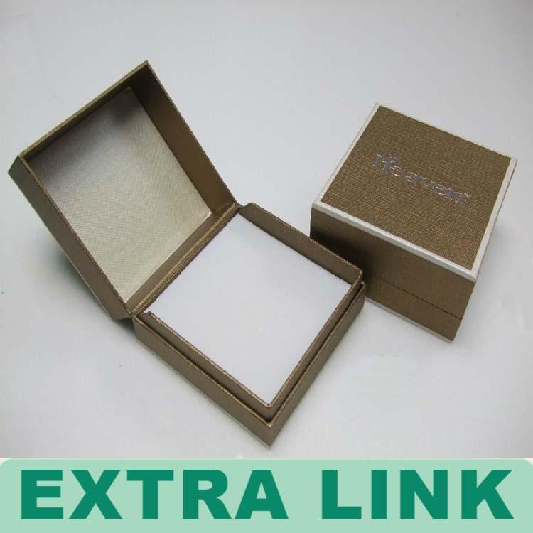 Decorative Empty Boxes : Wholesale custom printed decorative china recycled