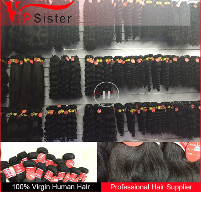 Buy cheap china buy human hair extensions products find china buy beverly johnson human hair wigs buy human hair extensions online great lengths pmusecretfo Images