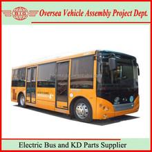 Daewoo Drum-ke, Daewoo Drum-ke Suppliers and Manufacturers at ...