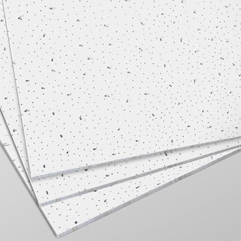 Factory Cheap Acoustic Ceiling Mineral Fiber Ceiling Sound Proof Gypsum Board Buy Cheap Factory Price Pvc Panel Cheap Mineral Fiber Board False