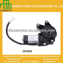 Chinese 12V Universal Power Window Lifter Motor Auto Parts Motor