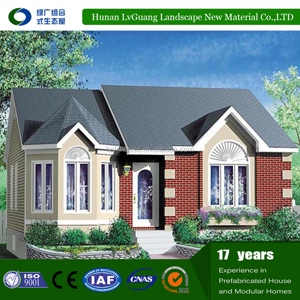 Nigeria Low Cost Prefab Container House - Buy Nigeria Low Cost Prefab House,Nigeria  Prefab House,Low Cost Prefab House Product on Alibaba.com