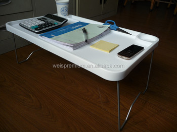 Useful And Popular Good Quality Child Size Folding Table