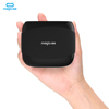 Factory directly of Magicsee n4 with s905X 2gb and 16gb android 7.1 smart tv box