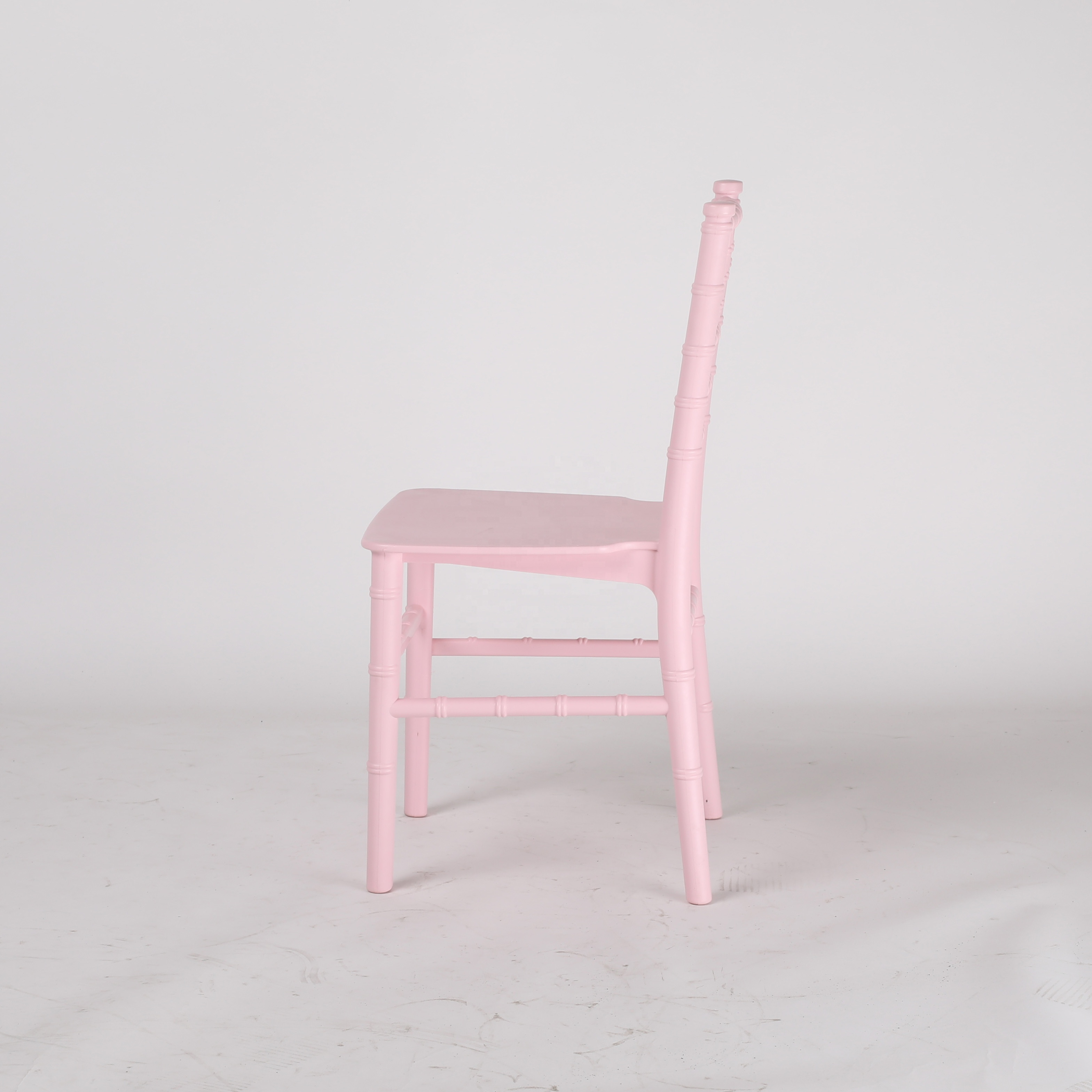 Astonishing China Factory Kids Chiavari Chair Children Party Chair For Sale Buy Kids Chiavari Chair Children Party Chair For Sale Kids Chiavari Chair Product On Customarchery Wood Chair Design Ideas Customarcherynet
