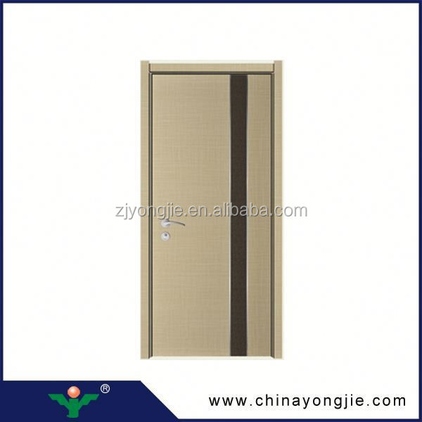 ... Interior Door Insulated Interior Doors : Insulated Interior Doors, Insulated  Interior Doors Suppliers And .