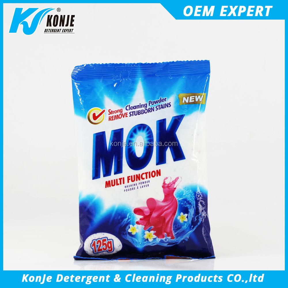 Cheap Price China Manufacturer Detergent Powder Active Matter Raw ...