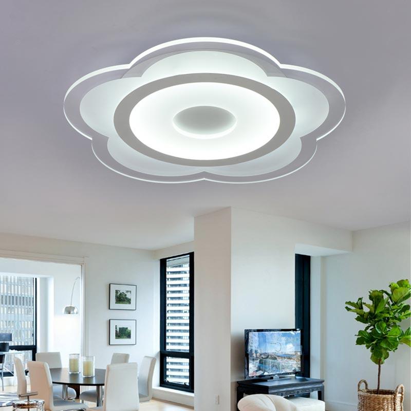 plafonnier pour cuisine beautiful plafonnier plafonnier ecomoods philips with plafonnier pour. Black Bedroom Furniture Sets. Home Design Ideas