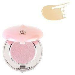 Too Faced Couture Lip Gloss Luxe Pure Pigmented Lip Gloss Modelizer