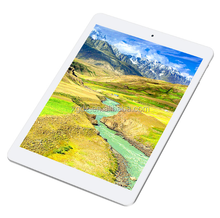 9,7 Zoll Teclast X98 Plus II Dual OS Win10 + Android 5.1 Intel Kirsche Trail X5 Z8300 Tablet PC 4GB 64GB Air Retina IPS Bildschirm