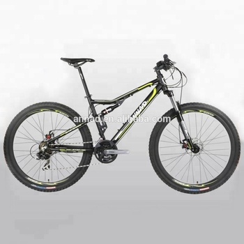 Israel Electric Bike Philippines - Buy Israel Electric Bike ...