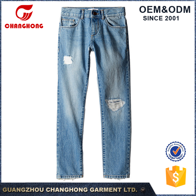 cheap jeans for men-Source quality cheap jeans for men from Global ...
