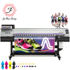 /product-detail/sublimation-heat-transfer-inkjet-printing-used-mimaki-jv150-sublimation-plotter-60697216445.html