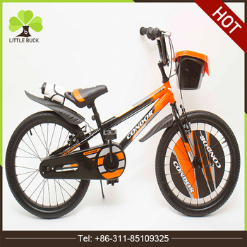 a005135d3bd Alibaba china factory wholesale kids bicycle pictures children bike good  child bicycle 20 inch new model