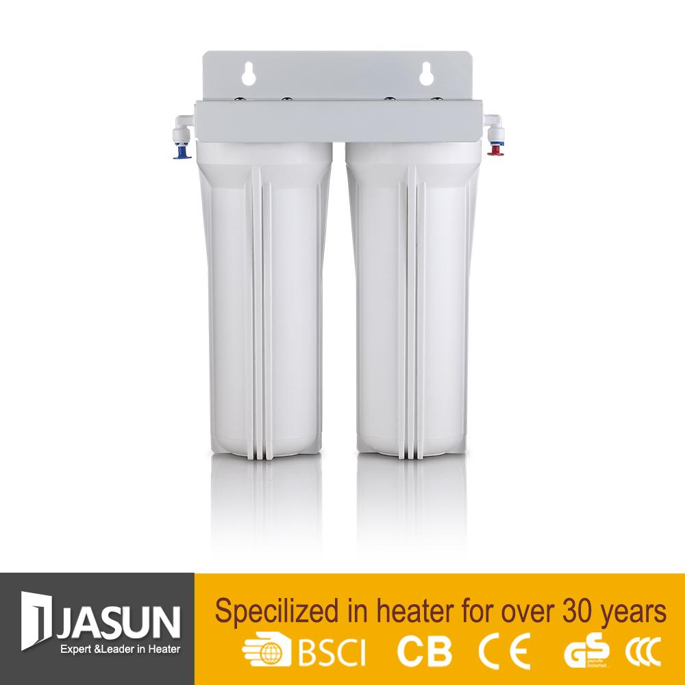 Kitchen Ozone Water Purifier, Kitchen Ozone Water Purifier Suppliers ...