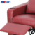 USIT UV835A commercial power electrical recliners/theatre chairs on sale for theaters and cinemas