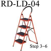 pool steps portable platform quick flat rung agility ladder