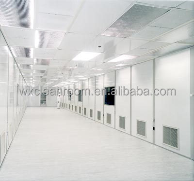 Class 100 Pharmaceutical Modular Clean Room   Buy Portable Clean Room,Pharmaceutical  Clean Room,Class 100clean Room Product On Alibaba.com Part 90