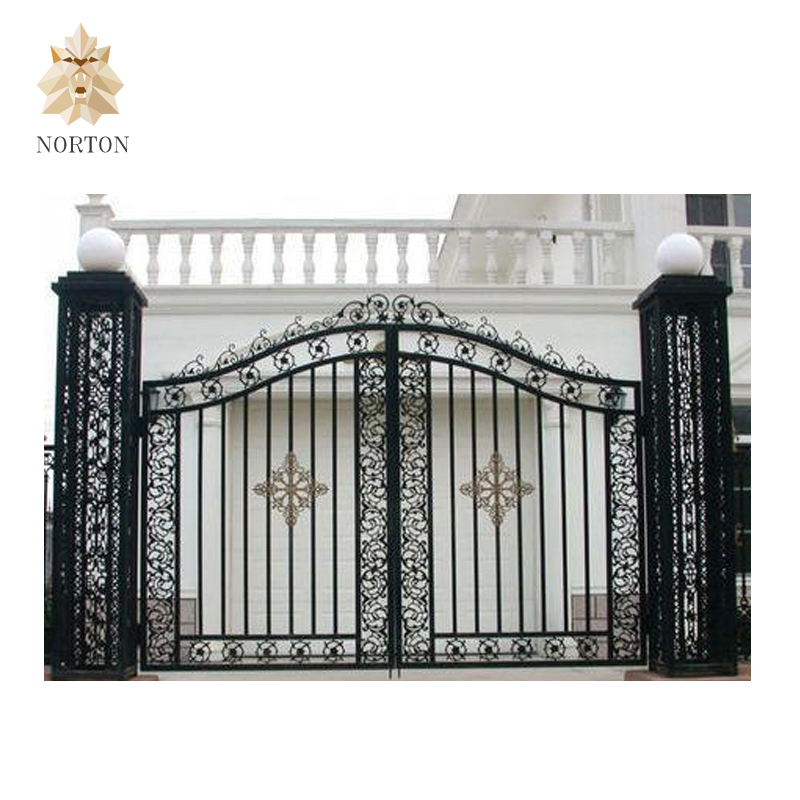 Sliding Iron Main Gate Design, Sliding Iron Main Gate Design ...