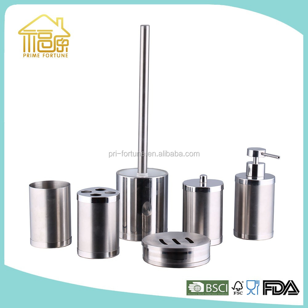 Bathroom Accessories Stainless Steel Brand Name Bathroom Accessories Buy Accessories For