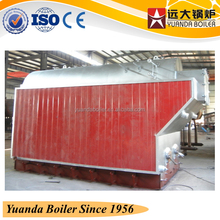 Steam Making Boiler Machine Sell Hot in Taobao