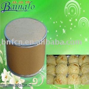 Natural preservative for Dough