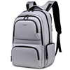 Latest top designs waterproof 15.6 inch laptop backpack bag for women