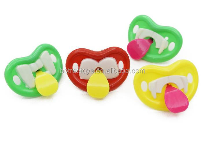 Mini tongue whistle toy gift/promotion toys for kids plastic
