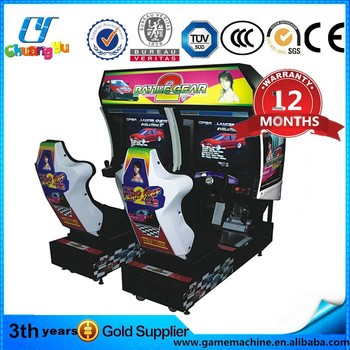 можно поиграть в игровые автоматы