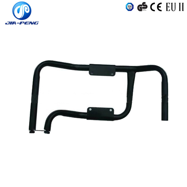 hole digger handle bar and earth auger handle bar for selling